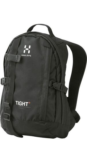Haglöfs Tight XS True Black/True Black (2EN)